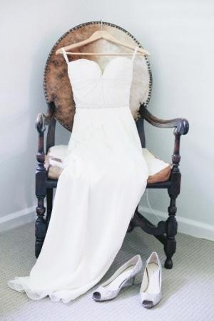 Как сэкономить на свадьбе: как выбрать платье, заказать банкет и прокатиться на лимузине